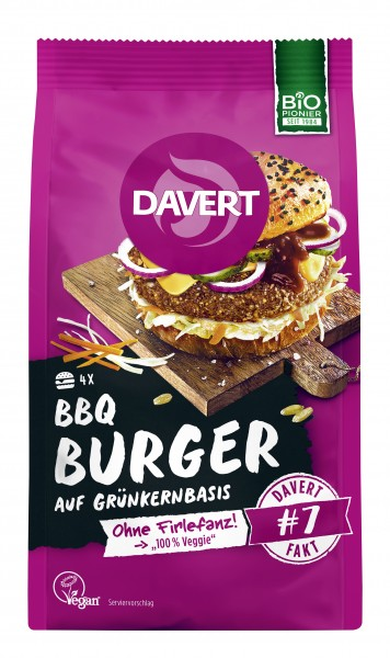ps_burger_bbq_160g_frontal_300dpi_ecirgb_freisteller.jpg