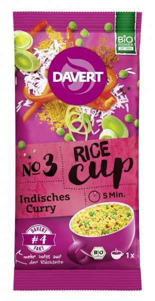 ps_rice_cup_indisches_curry_67g_frontal_ecirgbfreisteller.jpg