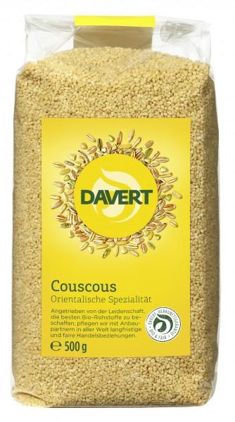 Couscous 500g
