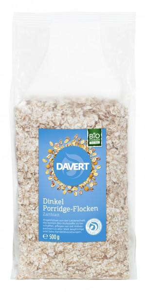 ps_flocken_dinkel_flocken_500g_frontal_300dpi_ecirgb_freisteller_1.jpg