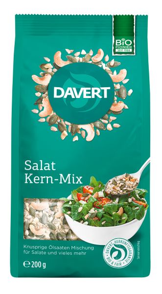 ps_oelsaaten_salat_kern_mix_200g_frontal_72dpi_srgb.png