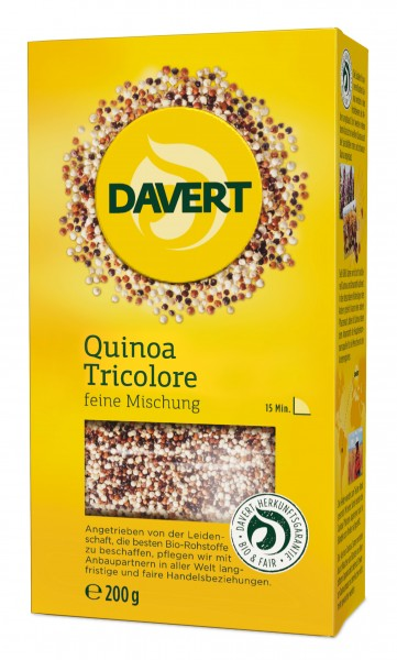 dav30009_bunter_quinoa_3d.jpg