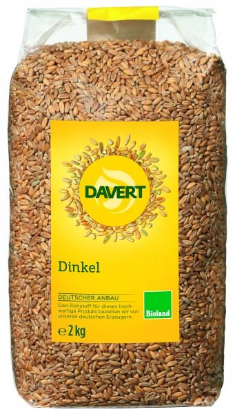 dinkel_deutscher_anbau_2kg_vis.jpg