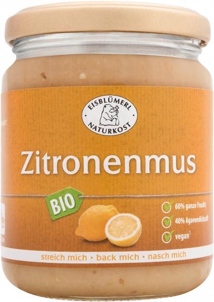 Zitronenmus 280g