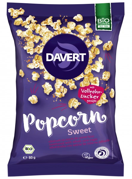 ps_popcorn_sweet_80g_frontal_300dpi_rgb_freisteller.jpg