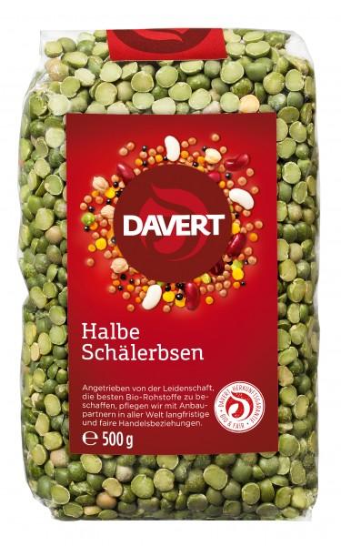 ps_halbe_schaelerbsen_500g_frontal_300dpi_rgb_freisteller.jpg