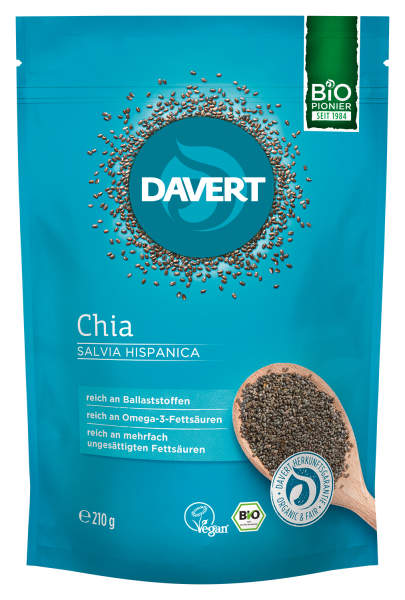 ps_superfood_chia_210g_frontal_72dpi_srgb_1500px.png