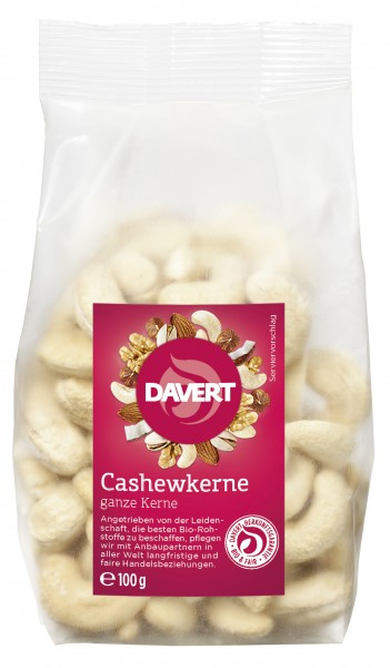 ps_cashew_ganze_kerne_100g_frontal_300dpi_rgb_freisteller.jpg