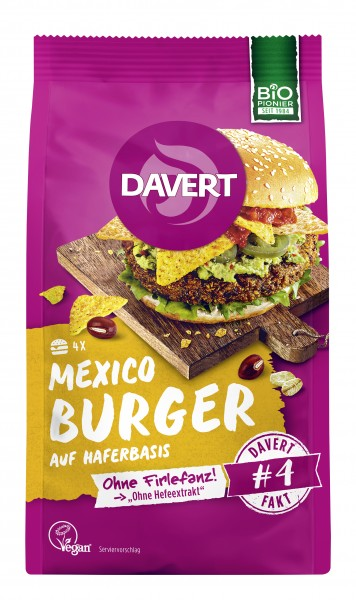 ps_burger_mexico_155g_frontal_ecirgb_freisteller.jpg