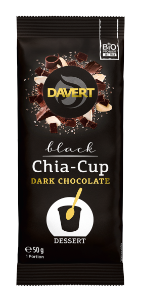 ps_chia_cup_edition_black_dark_chocolate_50g_frontal__72dpi_srgb_1500px.png