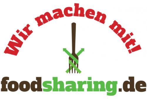 foodsharing_logo_0