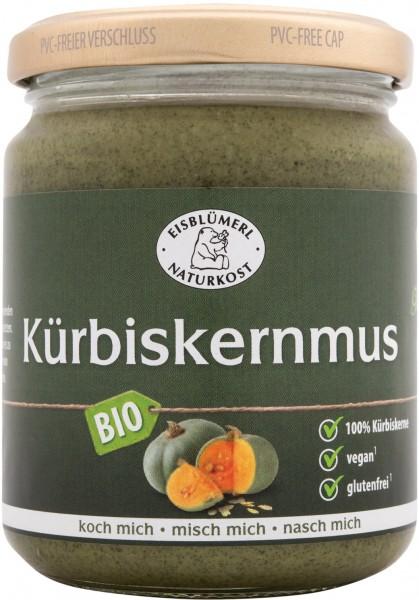 Kürbiskernmus 250g