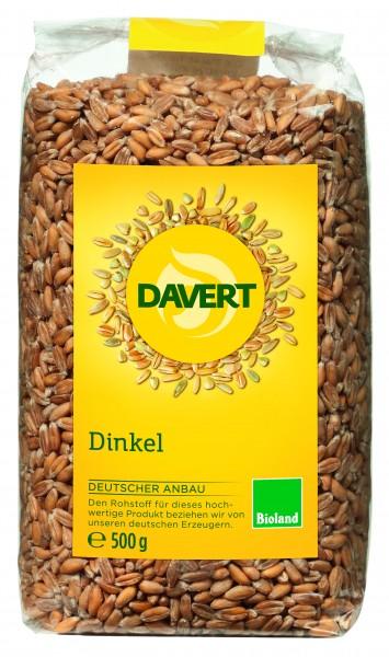 dinkel_deutscher_anbau_500g_vis.jpg