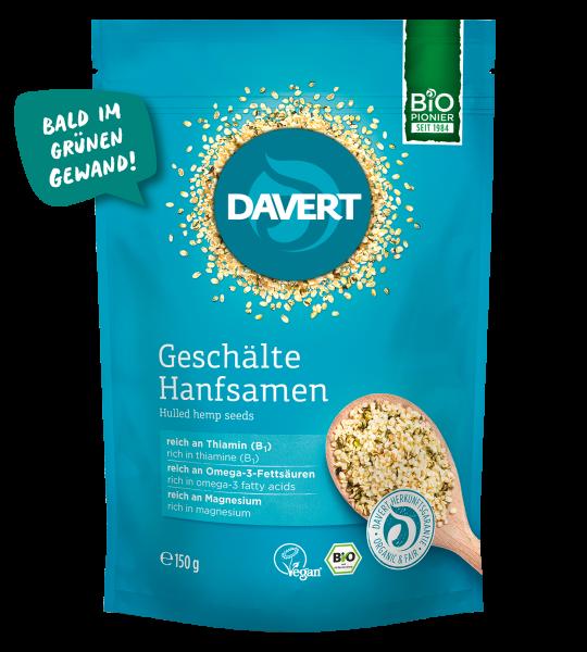 ps_superfood_geschaelte_hanfsamen_150g_frontal_msb_72dpi_srgb_1500px.png