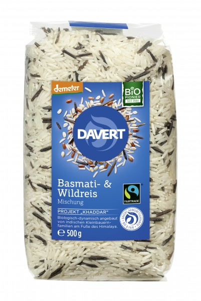 ps_demeter_basmati_wildreis_500g_frontal_300dpi_rgb_freisteller.jpg