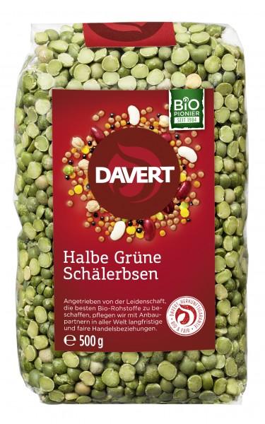 ps_erbsen_halbe_gruene_schaelerbsen_500g_frontal_300dpi_ecirgb_freisteller.jpg