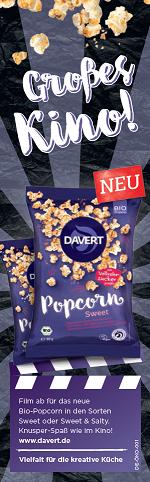 popcorn_motiv_website