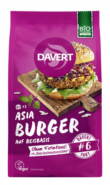 ps_burger_asia_170g_frontal_300dpi_ecirgb_freisteller.jpg