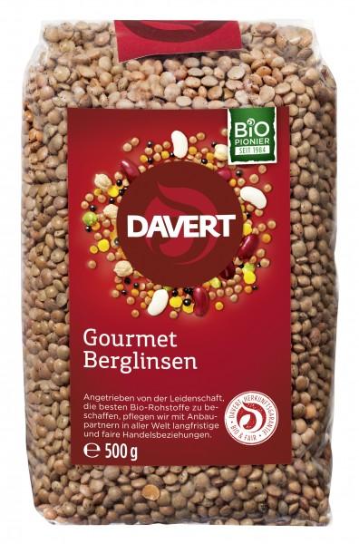 ps_linsen_gourmet_berglinsen_500g_frontal_300dpi_ecirgb_freisteller.jpg