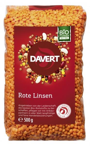ps_linsen_rote_linsen_500g_frontal_300dpi_ecirgb_freisteller.jpg