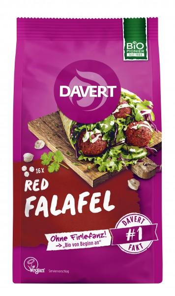 Red Falafel 170g