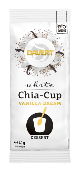 ps_chia_cup_edition_white_vanilla_dream_40g_frontal_72dpi_srgb_1500px.png