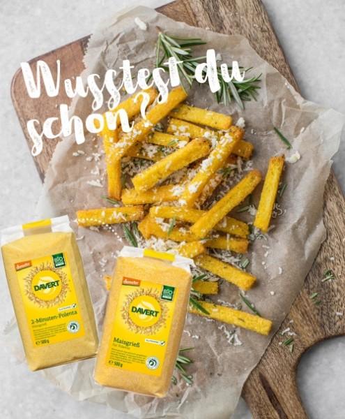 polenta-fries-wusstest