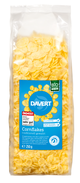 ps_flakes_cornflakes_250g_frontal_72dpi_srgb_1500px.png