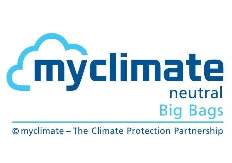 my_climate_co2_neutral_bigbagst