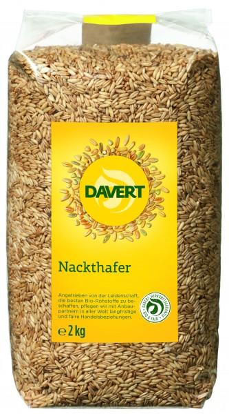 nackthafer_2kg_vis.jpg