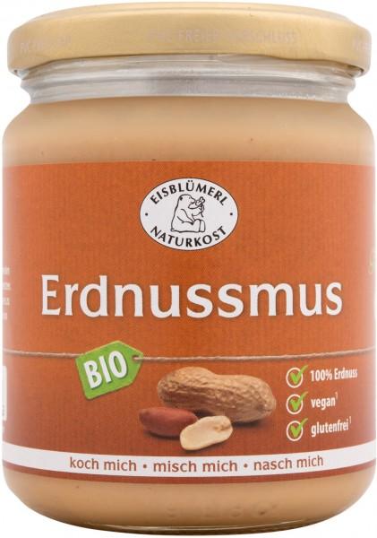 Erdnussmus 250g
