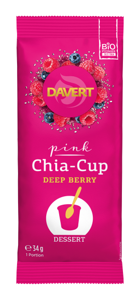 ps_chia_cup_edition_deep_berry_34g_frontal_72dpi_srgb_1500px.png