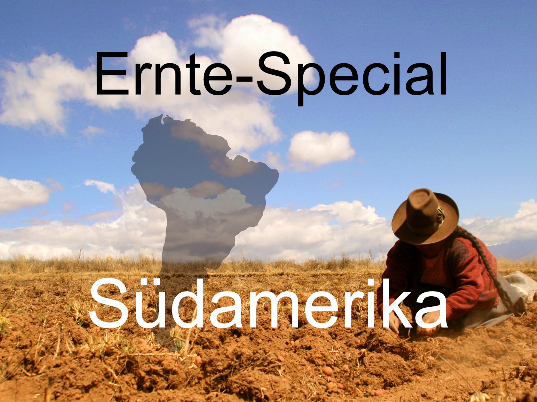 Blog-Bild-Ernte-Special-Sudamerika