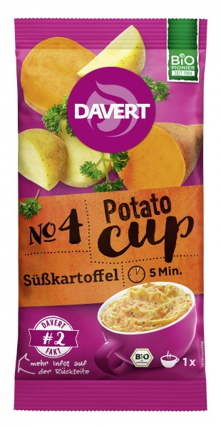 ps_potato_suesskartoffel_57g_frontal_300dpi_ecirgb_freisteller.jpg
