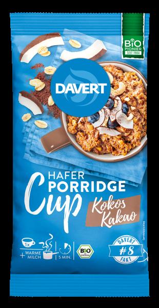 ps_hafer_porridge_cup_kokos_kakao_65g_frontal_72dpi_srgb_1500px.png
