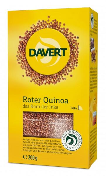 dav30009_roter_quinoa_3d.jpg