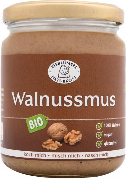 Walnussmus 250g