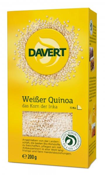dav30009_weisser_quinoa_3d.jpg
