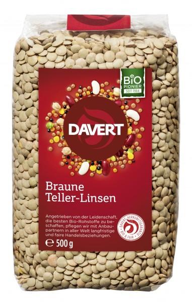 ps_linsen_braune_tellerlinsen_500g_frontal_300dpi_ecirgb_freisteller.jpg