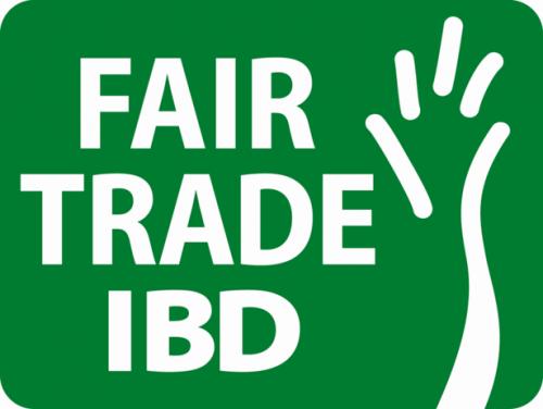 _logo_fair_trade