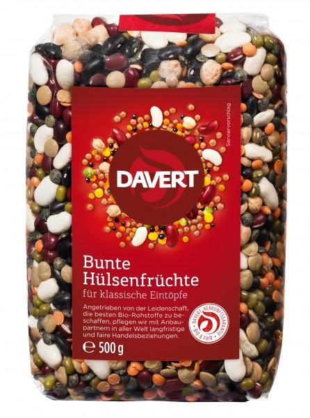 ps_bunte_huelsenfruechte_500g_frontal_300dpi_rgb_freisteller.jpg