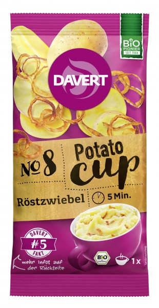 ps_potato_roestzwiebel_54g_frontal_300dpi_ecirgb_freisteller.jpg