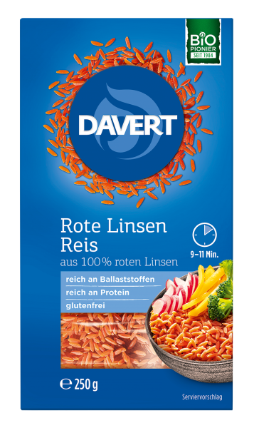 ps_reis_rote_linsen_reis_250g_frontal_72dpi_srgb_1500px.png