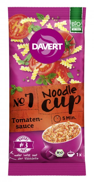 ps_noodle_cup_tomatensauce_67g_frontal_ecirgbfreisteller.jpg