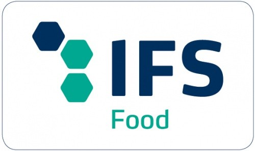 ifs_logo-1