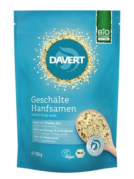 ps_superfood_geschaelte_hanfsamen_150g_frontal_ecirgb_freisteller.jpg