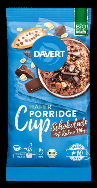ps_hafer_porridge_cup_schokolade_65g_frontal_72dpi_srgb_1500px.png