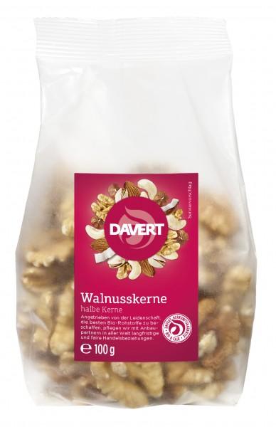 ps_walnusskerne_halbe_kerne_100g_frontal_300dpi_rgb_freisteller.jpg