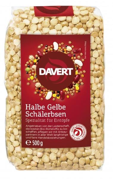 ps_halbe_gelbe_schaelerbsen_500g_frontal_300dpi_rgb_freisteller.jpg
